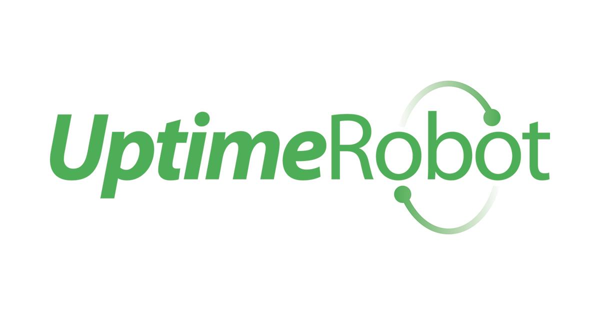 uptimerobot.com